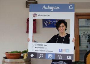 Hotel San Vincenzo Toscana Mare - Hotel Ciritorno