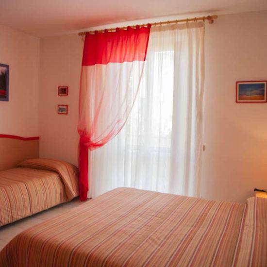 Family Hotel San Vincenzo - Hotel Ciritorno