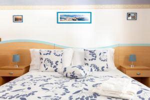 Hotel Toscana Mare a San Vincenzo - Hotel Ciritorno
