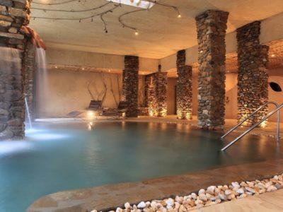 Vacanza Benessere Toscana Mare - Hotel Ciritorno