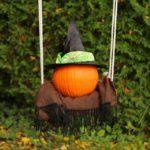 Weekend Halloween Offerte Toscana Mare - Hotel Ciritorno