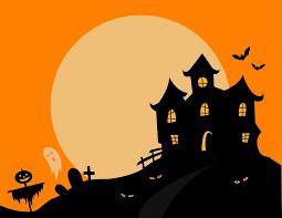 Offerte Halloween Toscana Mare - Hotel Ciritorno