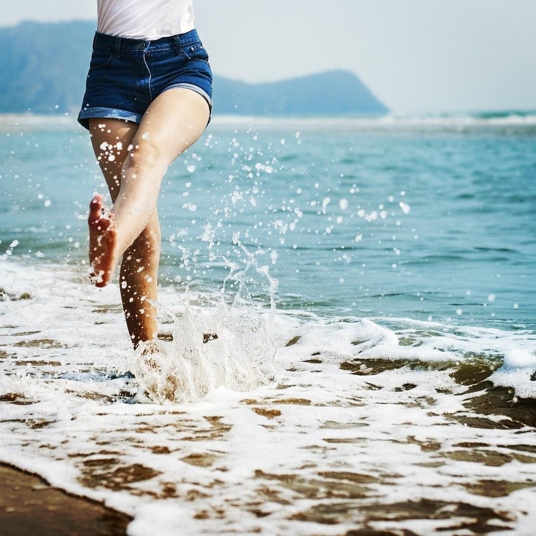 spiagge toscana più belle - Hotel Ciritorno