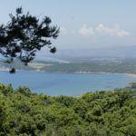 Spiagge Toscana Spiagge Costa degli Etruschi - Hotel Ciritorno